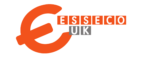 Esseco UK logo