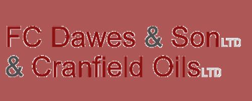 FC Dawes Logo