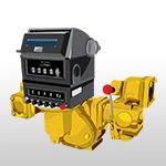 AcuFlow-Meters-top-nav
