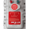 Scully ST15C - single point overfill prevention controller
